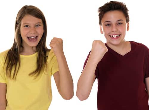 mindtv hypnose wolf augsburg Kinder jugendliche Heilpädagogik ängste Therapie Hilfe schule Probleme